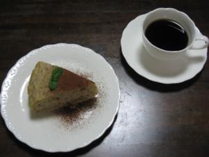 cakes_mac